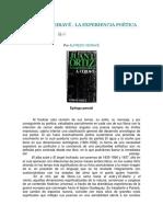 ALFREDO VEIRAVÉ J L o y la experiencia poética.docx