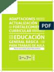libro-adaptacion-interiores.pdf