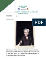 Prieto M. POESÍA, POLÍTICA Y PAISAJE EN LA OBRA DE JUAN L. ORTIZ.docx