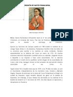 174879183 Biografia de Mateo Pumacahua