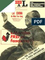 Punto-Final-nº-021-1967-La-China-de-Mao-Tse-tung.pdf