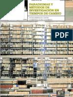 PARADIGMAS Y METODOS DE INVESTIGACION EN TIEMPOS DE CAMBIO.pdf