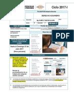 DERECHO ADUANERO trabajos de karla  TERMINADO.docx