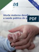 n 4.pdf