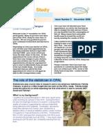 Opal Newsletter Nov 06
