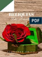 Reliquias de Amor