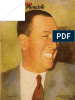 Mundo Peronista 91.pdf