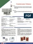 Ficha Tecnica Trans Trifasico PROMELSA.pdf
