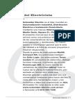 MYCE 2007-Schneider.pdf