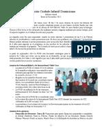 informeanualfcid2015