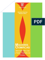 E-Book Mulheres Olimpicas - Completo (2)