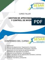 CURSO GESTION DE COMPRAS Y ALMACEN - SESAR.pptx