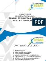 CURSO LOGISTICA EMPRESARIAL SESAR 2.pptx