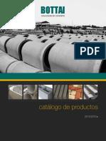 catalogo BOTTAI.pdf