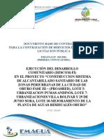 DBC__lote 5,7, 10