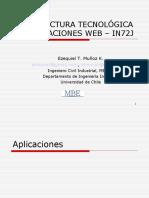 Arquitectura_Resumen
