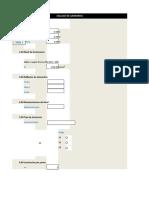 PX-ILUMINACION V1.0.xlsx