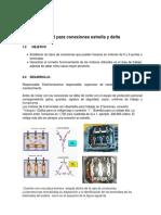 conexiones_estrella_delta_manual.docx