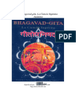 Bhagavad-Gita La ciencia suprema.pdf