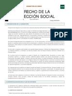-idAsignatura=66024054.pdf