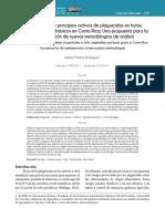 Dialnet-IdentificacionDePrincipiosActivosDePlaguicidasEnFr-5821473