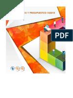 Simulador Formativo - Paso 2
