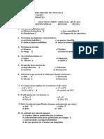 Evaluación Hongos 2017 (1)