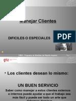 ManejarClientDificiles.ppt