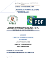Proyecto Parcial SSO (1)
