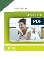 03 Finanzas Largo Plazo