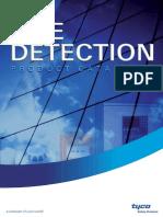 Catalog IDSI 3