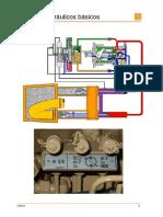 Curso para Mecanicos.pdf