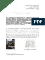 Vivienda, proyectacion y vinculacion.docx