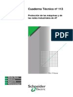 CT113 Prot. Maqu. Elect. y Redes Industriles AT.pdf
