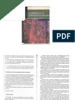 Asprelli, Cristina- La Didáctica en La Formación Docente - ESCUELA CRÍTICA - (2010)- Rosario, Argentina - Edit. Homo Sapiens