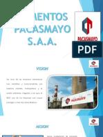 CEMENTOS-PACASMAYO