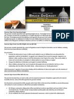 Capitol Report July 18, 2017 R