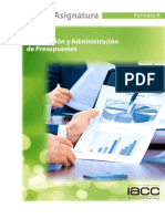 plan_academico_formulacion_administracion_presupuestos.pdf