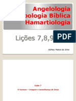 angelo_antropo_hamartiologia_aulas7_8_9_e_10