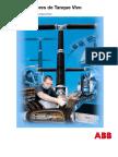 Guia Para El Comprador Interruptores de Tanque Vivo Ed3 Es