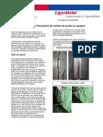 Nivel de Aceite y Frecuencia de Cambio de Aceite en Equipos.pdf