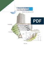 Cálculo y dimensionamiento de anclajes en suelos y rocas.pdf