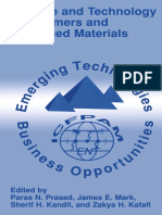 Science and Technology of Polymers and Advanced Materials Emerging Technologies and Business Opportunities_Yoshikazu_Ito_Professor_Paras_N._prasad