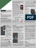 MicroRobots_Devir_Rules_PT2 (2)