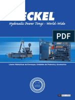Eckel Product Catalog_Spanish_unlocked.pdf