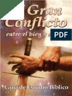 El Conflicto de los Siglos en Estudios B°blicos.pdf