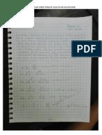 ACTIVIDAD EN CLASE ZINATH.docx