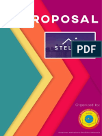 Proposal Steller