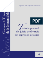 CT-PS-4_0.pdf
