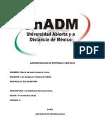 CAD_U2_ACT2_MANR